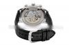 GLASHÜTTE ORIGINAL | Senator Sixties Chronograph |  Ref. 39-34-02-22-04 - Abbildung 3