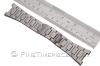 IWC | Titanband für Ingenieur AMG Modelle | Ref. 3227 und 3725 - Abbildung 4