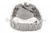 IWC   Ingenieur Chronograph Stahl - UNGETRAGEN!   Ref. IW372501 - Abbildung 3