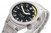 IWC | Aquatimer 2000 Automatic Titan | Ref. 3538-03 - Abbildung 2