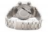 IWC | Aquatimer 2000 Automatic Titan | Ref. IW353803 - Abbildung 3