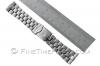 BREITLING | Professionalband Titan für Modelle mit 22 mm Anstossbreite | Ref. 888E / 0205 - Abbildung 4