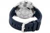 IWC | Aquatimer Chronograph | Ref. IW376711 - Abbildung 4
