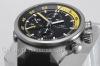 IWC | Aquatimer Split Minute Chronograph | Ref. IW372304 - Abbildung 2