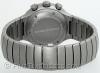 PORSCHE DESIGN | Titan Chronograph | Ref. PD.6500.10 - Abbildung 3