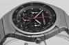 IWC | Porsche Design Chronograph | Ref. 3732 - Abbildung 2