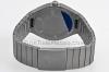 IWC | Porsche Design Chronograph | Ref. 3732 - Abbildung 3