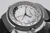 IWC | Porsche Design Reiseuhr World Time Alarm | Ref. 3821-002 - Abbildung 2