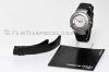 IWC | Porsche Design Reiseuhr World Time Alarm | Ref. 3821-002 - Abbildung 4