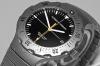 PORSCHE DESIGN | P6000 Automatic Diver Titan | Ref. PD.6501.10 - Abbildung 2
