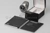 PORSCHE DESIGN | P6000 Automatic Diver Titan | Ref. PD.6501.10 - Abbildung 4