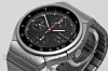 IWC | Porsche Design Chronograph | Ref. 3702-002 - Abbildung 2