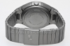 IWC | Porsche Design Chronograph | Ref. 3702-002 - Abbildung 3