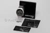 IWC | Porsche Design Chronograph | Ref. 3702-002 - Abbildung 4