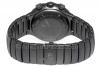 PORSCHE DESIGN | Titan Chronograph PVD | Ref. PD.6500.12 - Abbildung 3