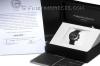 PORSCHE DESIGN | Titan Chronograph PVD | Ref. PD.6500.12 - Abbildung 4