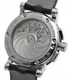 BREGUET | Marine Chronograph Weißgold | Ref. 5827BB/12/9Z8 - Abbildung 3