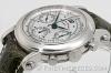 FRANCK MULLER | Chronograph Automatik | Ref. 7000CC WG - Abbildung 2