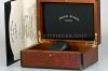 FRANCK MULLER | Chronograph Automatik | Ref. 7000CC WG - Abbildung 4