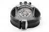 EBEL | 1911 Tekton Titan Chronograph | Ref. 1215921 - Abbildung 3