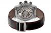 EBEL | 1911 BTR Chronometer Chronograph | Ref. 9137L73 - Abbildung 3
