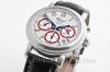 CHOPARD | Chronograph Mille Miglia limitiert | Ref. 16/8316 - Abbildung 2
