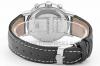 CHOPARD | Chronograph Mille Miglia limitiert | Ref. 16/8316 - Abbildung 3