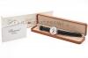 CHOPARD | Chronograph Mille Miglia limitiert | Ref. 16/8316 - Abbildung 4