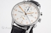 IWC | Portugieser Chronograph Automatic | Ref. 3714-01 - Abbildung 2