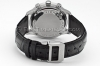 IWC | Portugieser Chronograph Automatic | Ref. 3714-01 - Abbildung 3