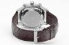 IWC | Portugieser Chronograph Rattrapante Edelstahl | Ref. IW371202 - Abbildung 3