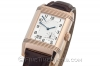 JAEGER-LeCOULTRE | Reverso Grande Date 8 Days Rotgold | Ref. 300.24.01 - Abbildung 2