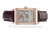 JAEGER-LeCOULTRE | Reverso Grande Date 8 Days Rotgold | Ref. 300.24.01 - Abbildung 4