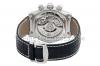 EBEL | 1911 BTR Chronograph Anniversary Limited | Ref. 9137L70/26335193WS - Abbildung 3
