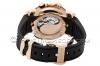 BREGUET | Marine Royale 5847 Alarm Rotgold / Roségold | Ref. 5847BR/Z2/5ZU - Abbildung 3