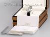 GLASHÜTTE ORIGINAL | PanoMaticReserve | Ref. 90-03-02-02-04 - Abbildung 4