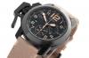GRAHAM | Chronofighter Oversize Chronograph Black Sahara | Ref. 2CCAU.B02A.T13N - Abbildung 2