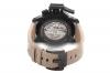 GRAHAM | Chronofighter Oversize Chronograph Black Sahara | Ref. 2CCAU.B02A.T13N - Abbildung 3