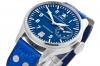 IWC | Big Pilots Watch Platin Limitiert 500 Stück | Ref. IW500202 - Abbildung 2