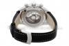 ALPINA | Startimer Pilot Automatic Chronograph Limited | Ref. AL-860X4SP26 - Abbildung 3
