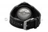 IWC | Ingenieur Automatik AMG Black Series Ceramic | Ref. IW322503 - Abbildung 3