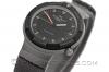 IWC | Porsche Design Ocean 2000 BUND - Service 11/2014 | Ref. 3509-001 - Abbildung 2