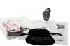 IWC | Porsche Design Ocean 2000 BUND - Service 11/2014 | Ref. 3509-001 - Abbildung 4