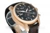 IWC | Fliegeruhr Spitfire Perpetual Calendar Digital Date-Month Rotgold | Ref. IW379103 - Abbildung 3