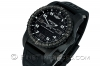 BREITLING | Emergency Night Mission 51 mm | Ref. V76325U1/BC46 - Abbildung 2