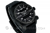 BREITLING | Emergency Night Mission 51 mm | Ref. V76325U1/BC46 - Abbildung 3
