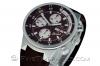 IWC | Aquatimer Chronograph Edition Boesch Limitiert | Ref. IW378204 - Abbildung 2