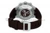 IWC | Aquatimer Chronograph Edition Boesch Limitiert | Ref. IW378204 - Abbildung 4