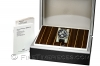 IWC | Aquatimer Chronograph Edition Boesch Limitiert | Ref. IW378204 - Abbildung 5