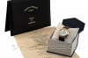 FRANCK MULLER | Perpetual Calendar Chronograph Automatik | Ref. 7000 QPE - Abbildung 5